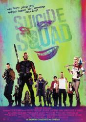suicide squad al cinema jolly bologna dal 13 agosto