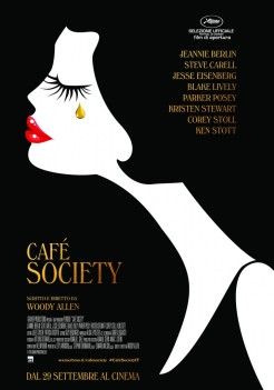 cafe-society-al-cinema-jolly-bologna